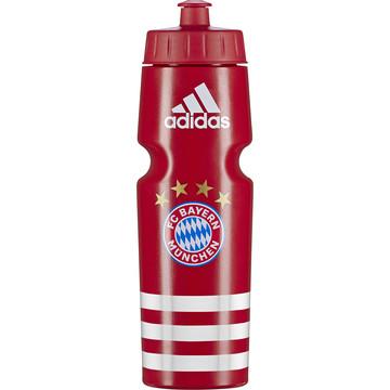 Gourde Bayern Munich rouge 2019/20