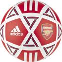 Ballon Arsenal rouge 2019/20