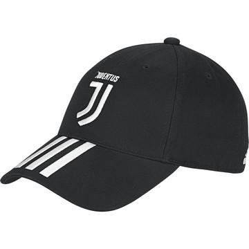 Casquette Juventus noir 2019/20