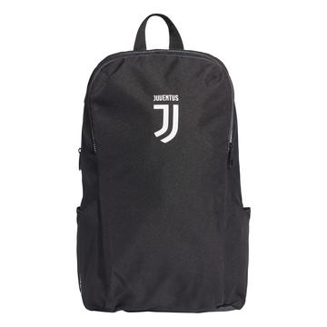 Sac à dos Juventus ID noir 2019/20
