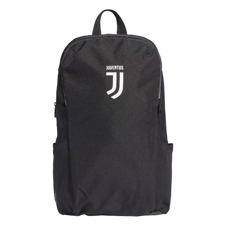 Sac à dos Juventus ID noir 201920