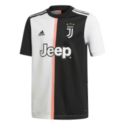 Maillot junior Juventus domicile 2019/20