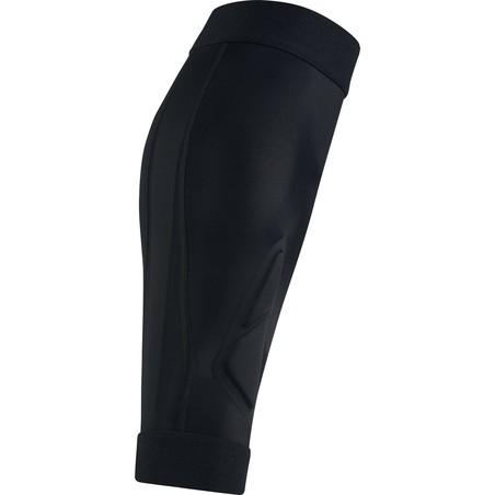 Chaussettes avec chevillère Nike Hyperstrong noires