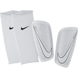 equipements protections nike football pas cher. Black Bedroom Furniture Sets. Home Design Ideas