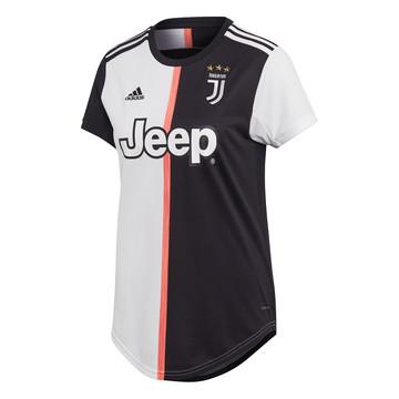 Maillot domicile Femme Juventus 2019/20