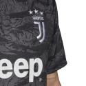 Maillot gardien Juventus 2019/20