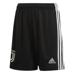 Short junior Juventus domicile 2019/20