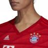 Maillot Femme Bayern Munich domicile 2019/20