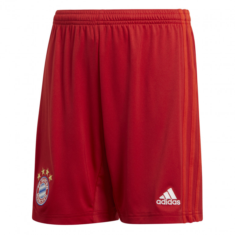 Short junior Bayern Munich domicile 2019/20