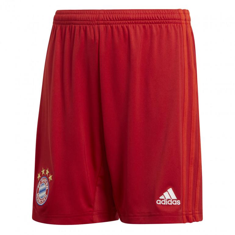 Short junior Bayern Munich domicile 2019/20