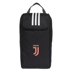 Sac à chaussures Juventus noir rouge 2019/20