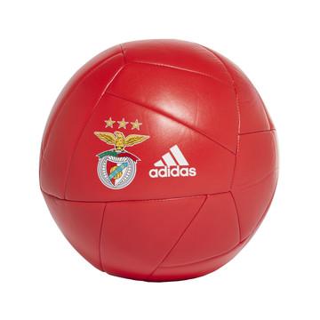 Ballon Benfica rouge 2019/20