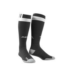 Chaussettes Juventus Domicile 2016 - 2017
