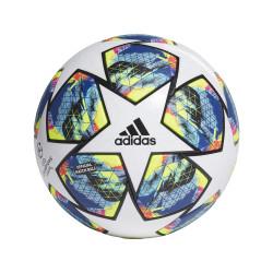 Ballon Finale Ligue des Champions 2019/20