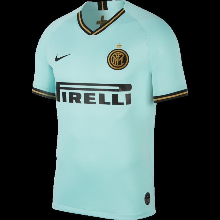 Maillot Inter Milan extérieur 2019/20