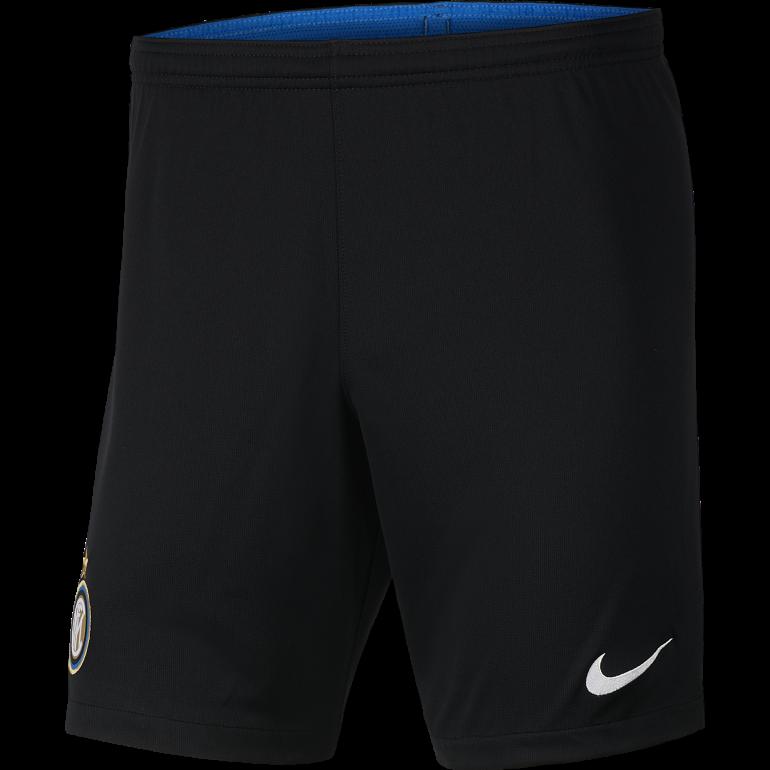 Short Inter Milan domicile 2019/20