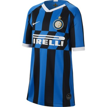 Maillot junior Inter Milan domicile 2019/20