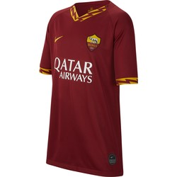 Maillot junior AS Roma domicile 2019/20