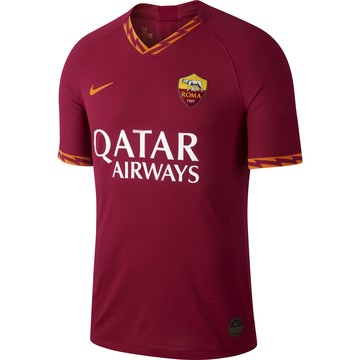 Maillot AS Roma domicile Authentique 2019/20