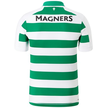 Maillot Celtic Glasgow domicile 2019/20