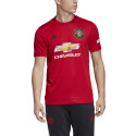 Maillot Manchester United domicile 2019/20