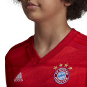 Maillot junior Bayern Munich domicile 2019/20