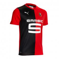 e05adefa80aaf Stade Rennais Boutique Des Supporters, Produits Officiels - Foot.fr