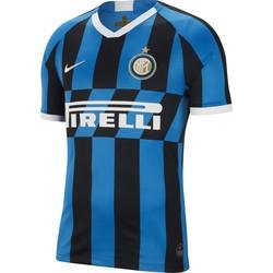 Maillot Inter Milan domicile 2019/20
