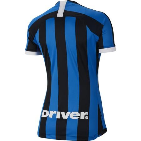 Maillot Femme Inter Milan domicile 2019/20