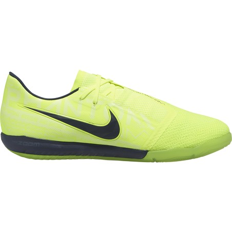 Phantom Venom Zoom Pro Indoor jaune