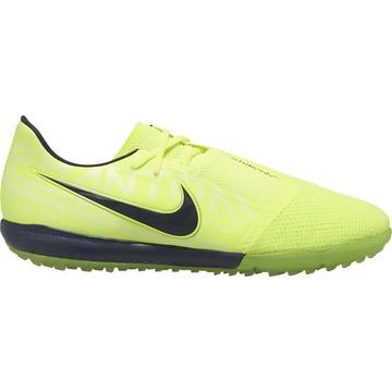 Chaussures Futsal Pas Cher, Chaussures Foot En Salle