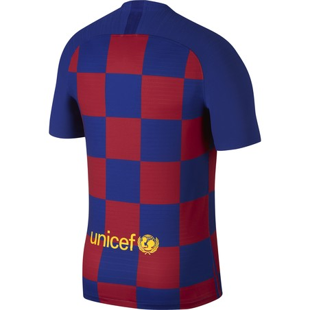 Maillot FC Barcelone Authentique domicile 2019/20