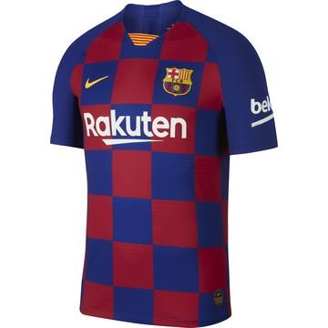 Maillot FC Barcelone Authentique domicile 2019/20