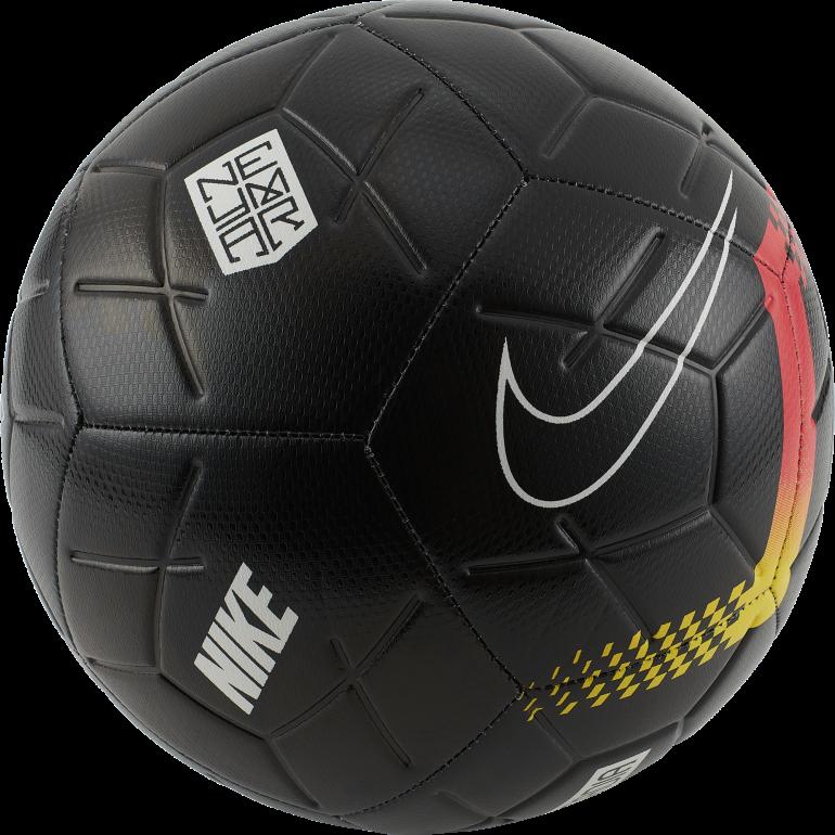 Ballon Nike Neymar Strike noir 2019/20