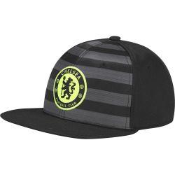 Casquette FLAT Chelsea 2016 - 2017