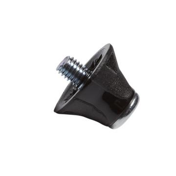 Crampons de remplacement adidas noir