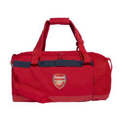 Sac de sport Arsenal rouge 2019/20