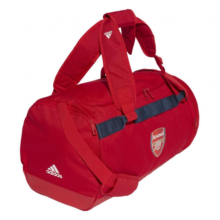 Arsenal 201920 Sac de rouge sport XZiTuOPk