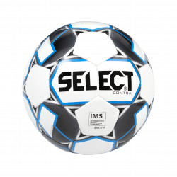 Ballon Select Contra bleu 2019/20