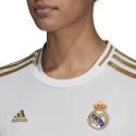 Maillot Femme Real Madrid domicile 2019/20