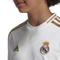 Maillot junior Real Madrid domicile 2019/20
