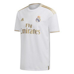 Maillot Real Madrid domicile 2019/20