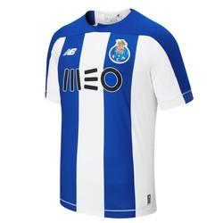 Maillot FC Porto domicile 2019/20