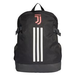 Sac à dos Juventus noir rose 2019/20