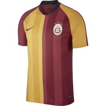 Maillot Galatasaray domicile 2019/20