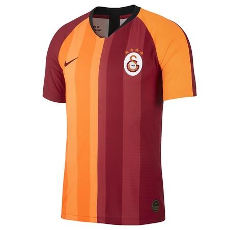 Maillot Galatasaray domicile Authentique 2019/20