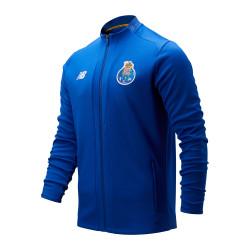 Veste survêtement FC Porto bleu 2019/20