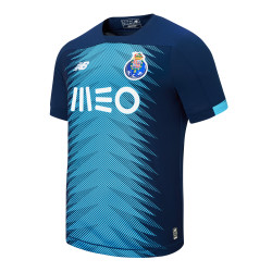 Maillot FC Porto Third 2019/20