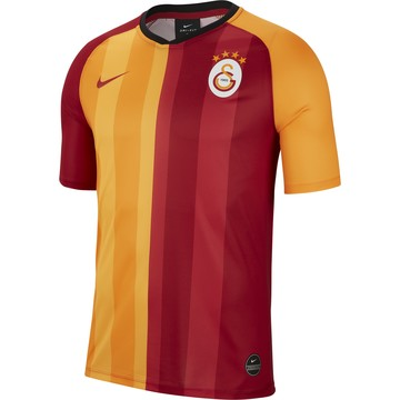 Maillot replica Galatasaray domicile 2019/20
