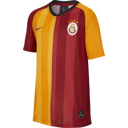 Maillot replica junior Galatasaray domicile 2019/20